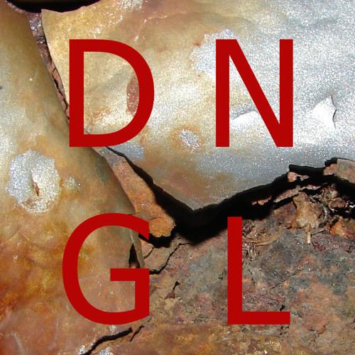 Dingelstad's avatar