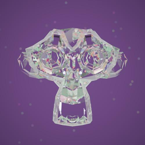 asims's avatar