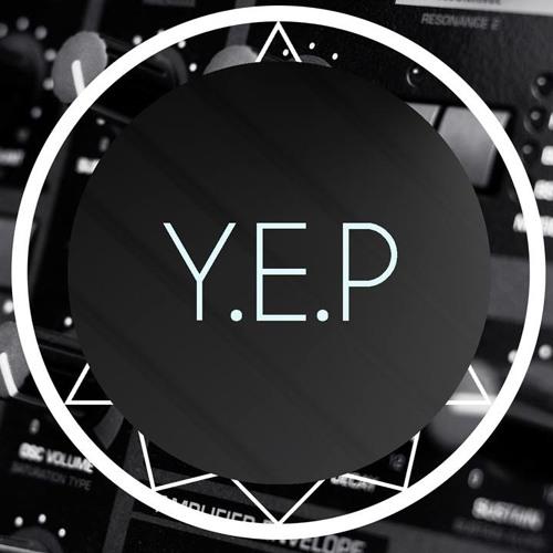 Y.E.P's avatar