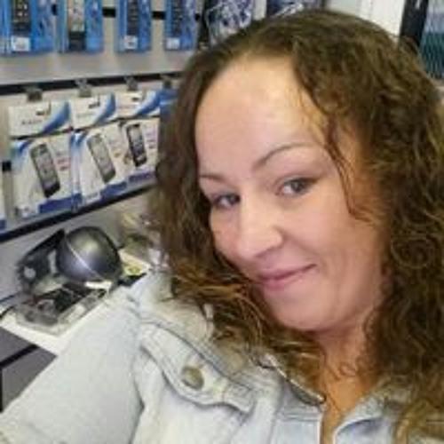 Samantha Diego Bowman's avatar