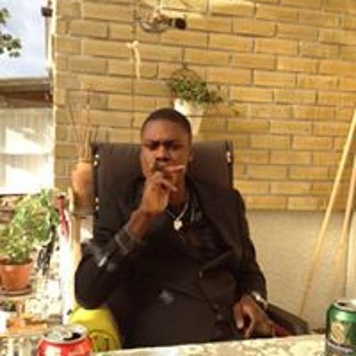 Inza Toure's avatar