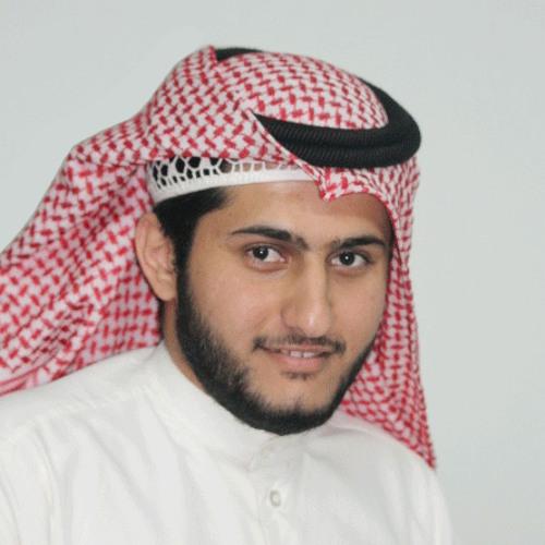 Abdullah Alraggas's avatar
