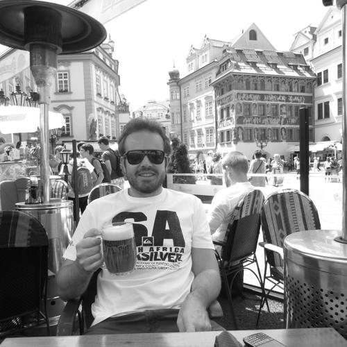 Ivan_Turner's avatar