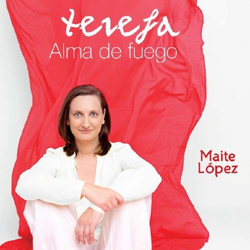 Maite López Martínez's avatar