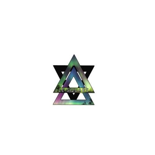 Le-Square's avatar