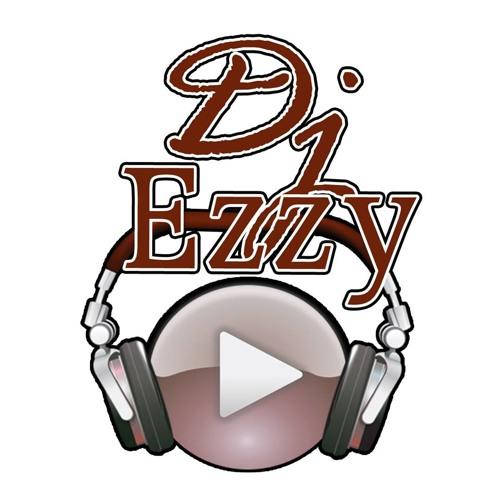 DjEzzy El Heavy's avatar