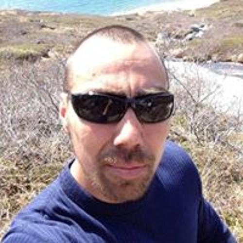 Morten Ulmer Olsen's avatar