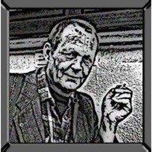 Tore Steinset's avatar