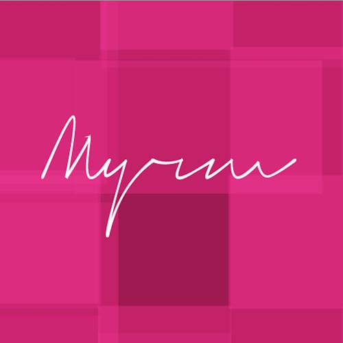Myrmlife's avatar