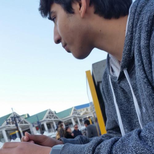 user719460907's avatar