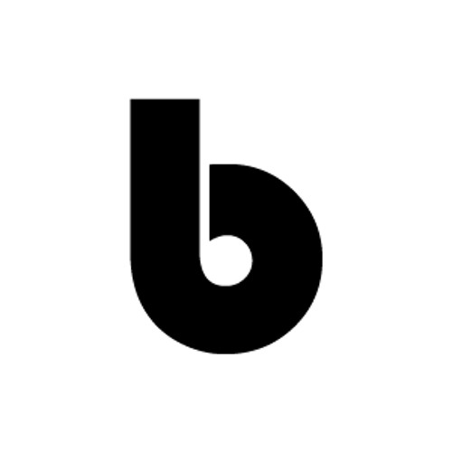 bassballrecords's avatar