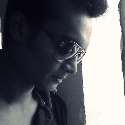 Virtual Dj TanmoY's avatar
