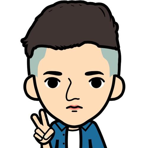 SGMoran's avatar