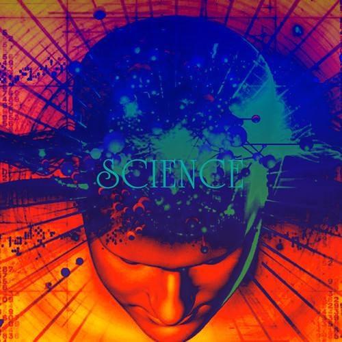 SCIENCE jakarta's avatar