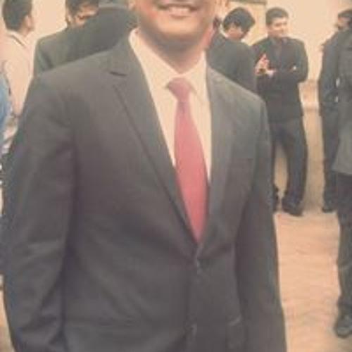Nikunj Gupta 11's avatar