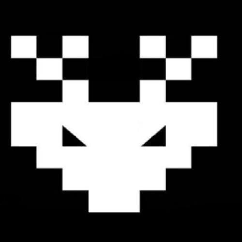 Astroidzz's avatar