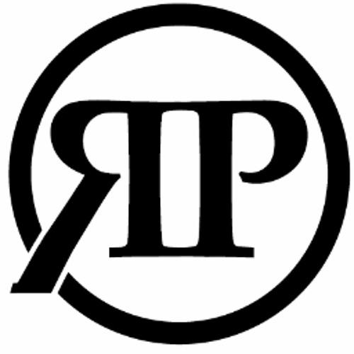 RaynoldPerdana's avatar