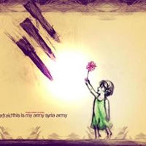 Tarek Alhasn's avatar