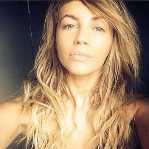 Jill Summer's avatar