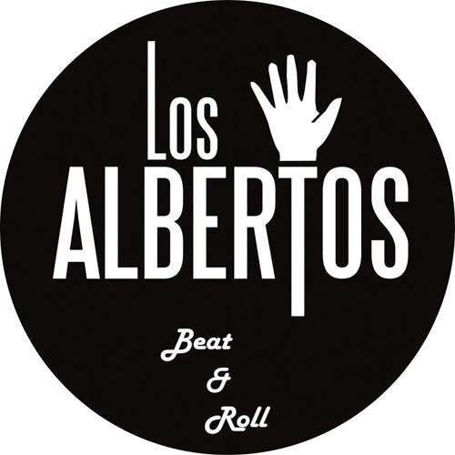 losalbertosbeatandroll's avatar