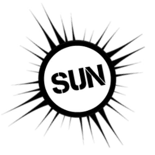 Sunshine-Records's avatar