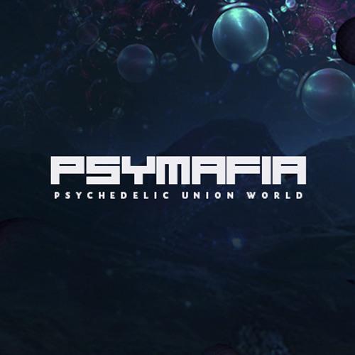 Psymafia's avatar