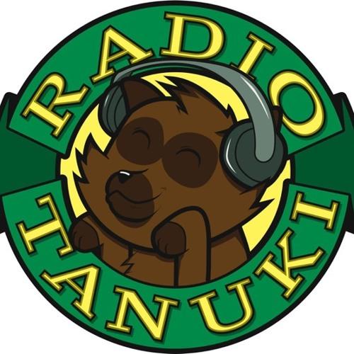 Radio Tanuki's avatar