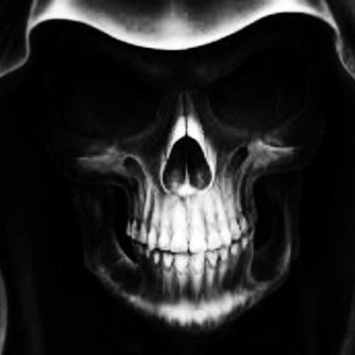 beatz_master's avatar