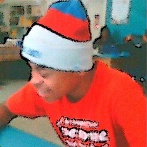 JTK14's avatar