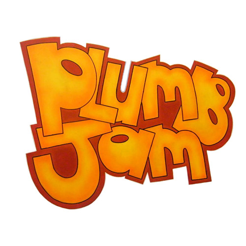 plumbjam's avatar