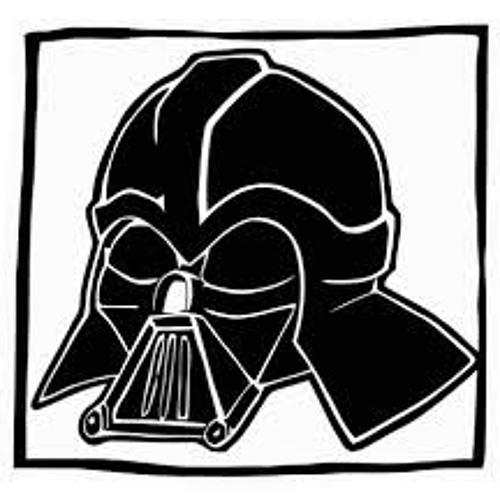 The Dark Side (Chewbakka)'s avatar