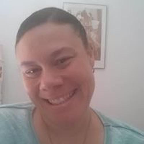 Debbie Raymond 2's avatar
