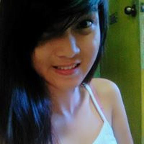 Shania Dungca's avatar
