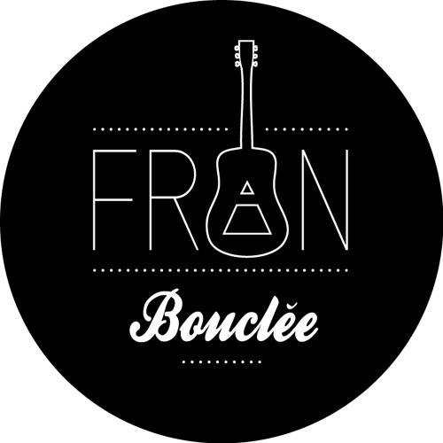 FranBouclee's avatar