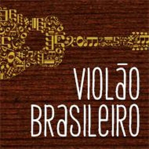 Acervo Digital do Violão's avatar