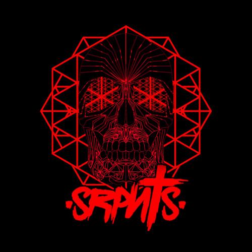 SRPNTS's avatar