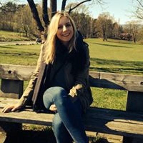 Madeleine Plathe's avatar