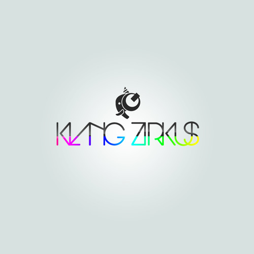 Klangzirkus Productions's avatar