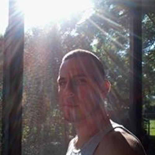 Christopher Lago's avatar