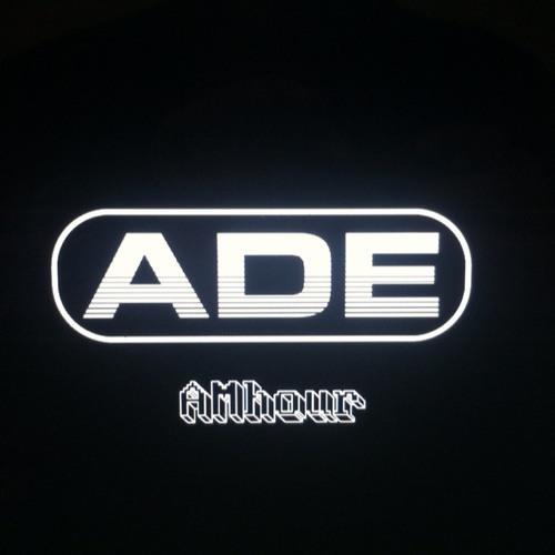 Adeptbeats's avatar