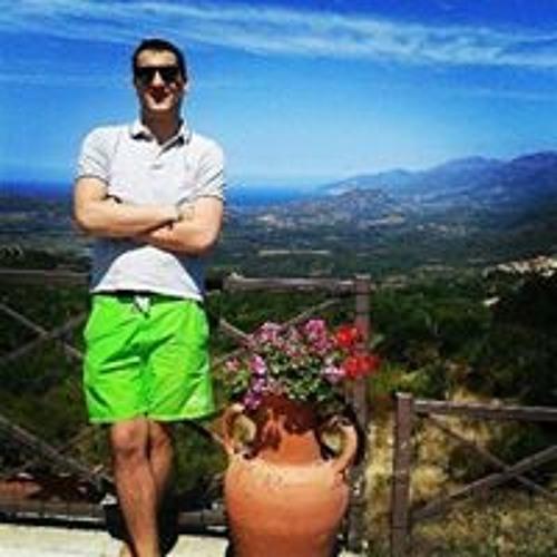 Raphael Reynaud 1's avatar