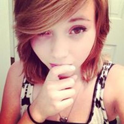 Nicole Rand's avatar