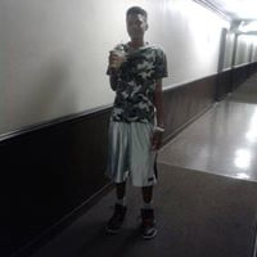 Gary Johnson 49's avatar