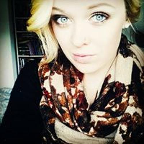 Bianca Rehberger's avatar
