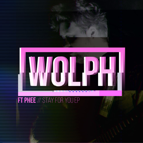 WOLPH's avatar