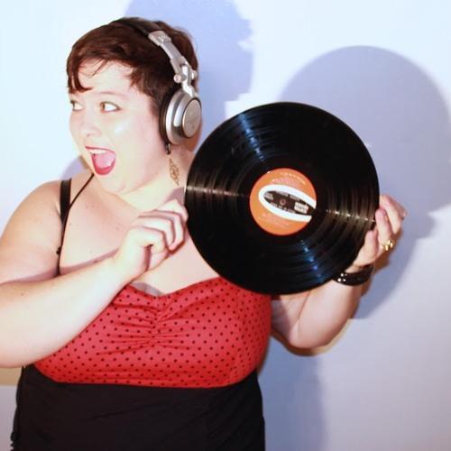 DJ Durt's avatar