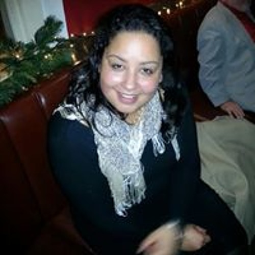Alverina Corion's avatar