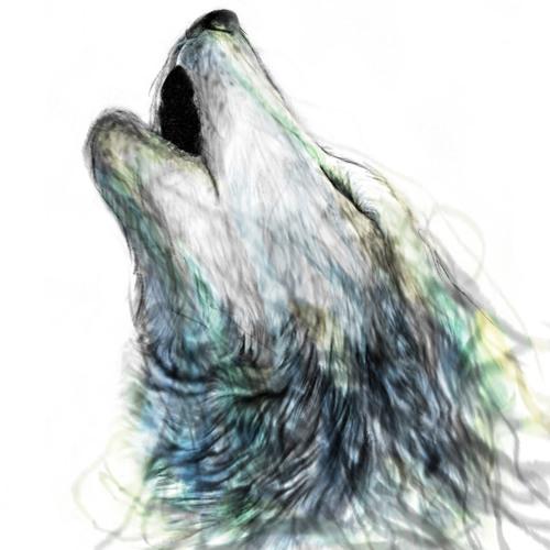 wolfxnaddy's avatar