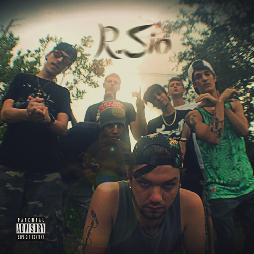 R.Sin Music(Ryan Singer)'s avatar