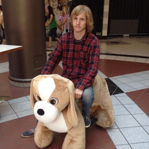 Jacob Struckle's avatar